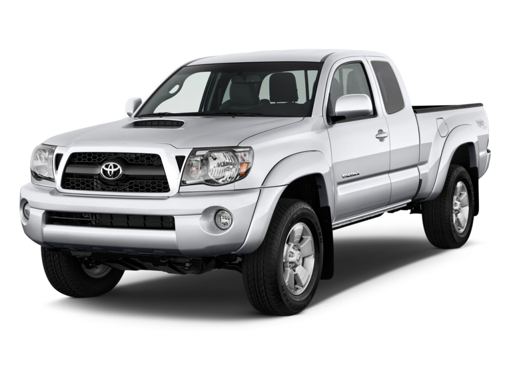 Pickup Truck Rental >> Our Vehicles Milrent Truck Rental